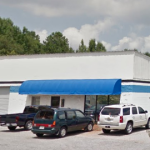 Southern Auto Color_Gainesville