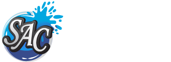 Southern Auto Color