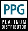 ppg_platinum_dist_logo copy